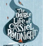 The-Double-Life-of-Cassiel-R